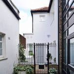 access-control-hampstead