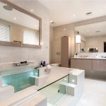 Smart Home St Johns Wood North London